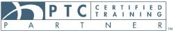 PTC_CertTrainPart_LARGE_web